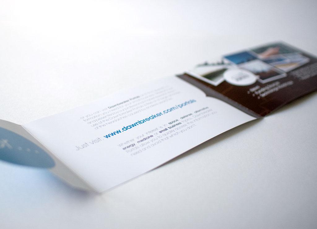 Portals Mailer 3