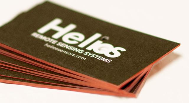 HeliosBC04-FOrCaseStudy