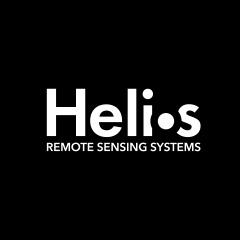 HeliosLogo2