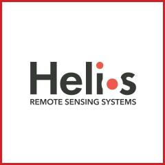 HeliosLogo3