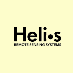 HeliosLogo4